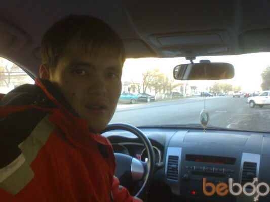 Фото мужчины New Kazakh, Астана, Казахстан, 29
