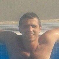 Фото мужчины Евгений, Киев, Украина, 33