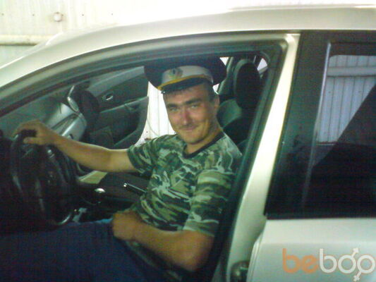 Фото мужчины 27den27, Рязань, Россия, 35