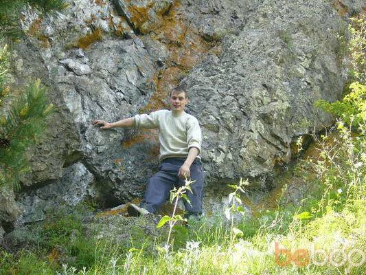 Фото мужчины olstar2, Кемерово, Россия, 32