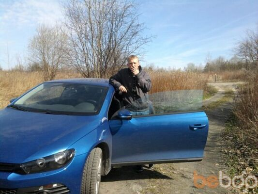 Фото мужчины дорофеев, Калининград, Россия, 37