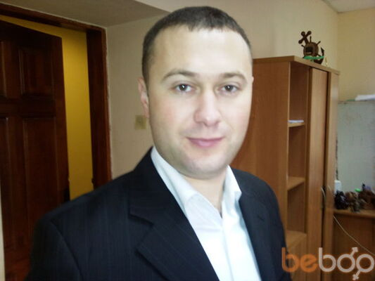 Фото мужчины альберт, Москва, Россия, 38