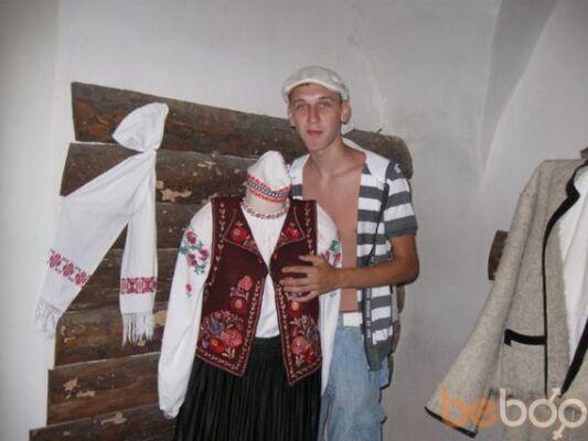 Фото мужчины terrorist, Тернополь, Украина, 25