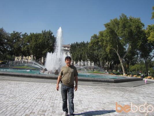 Фото мужчины diksi, Ташкент, Узбекистан, 62