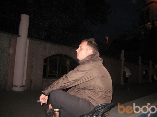Фото мужчины rudolf gess, Москва, Россия, 35