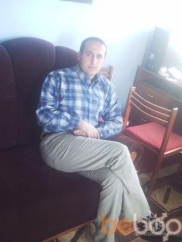 Фото мужчины hakob, Тутаев, Россия, 35