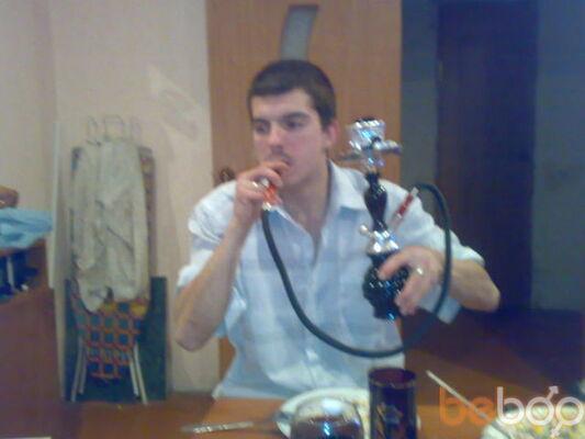 Фото мужчины радригез, Алматы, Казахстан, 30