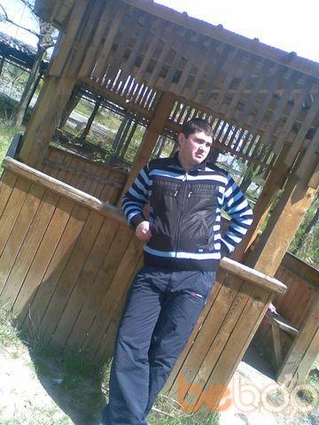 Фото мужчины serjic, Кагул, Молдова, 32