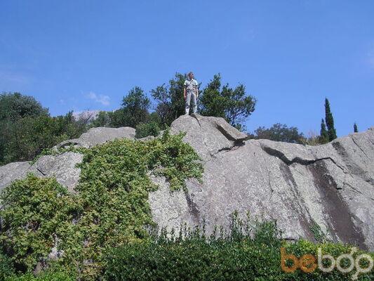 Фото мужчины feniks, Кременчуг, Украина, 28