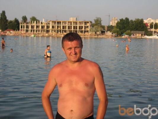 Фото мужчины niko77777, Москва, Россия, 37