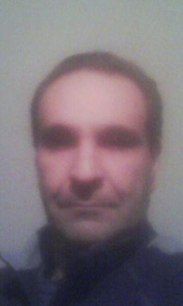 Фото мужчины Artur, Ростов-на-Дону, Россия, 41
