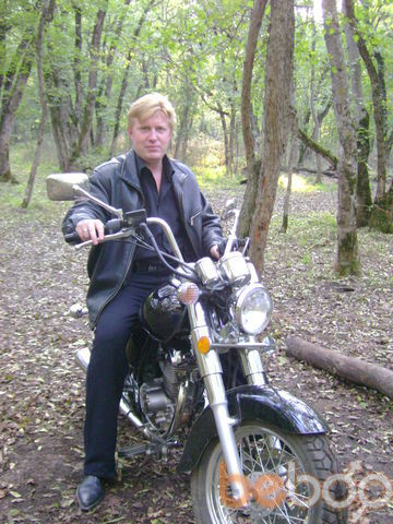 Фото мужчины Вячеслав, Пятигорск, Россия, 38