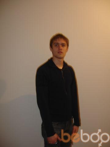 Фото мужчины вася, Минск, Беларусь, 26