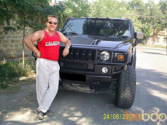 Фото мужчины Владимир, Одесса, Украина, 47