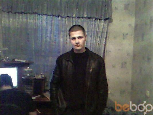 Фото мужчины саня291989, Мариуполь, Украина, 27