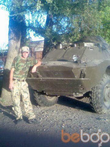 Фото мужчины shyrik, Алматы, Казахстан, 35