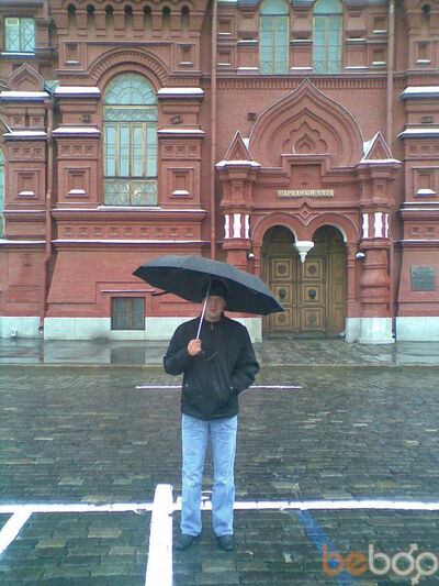 Фото мужчины oleg, Москва, Россия, 30