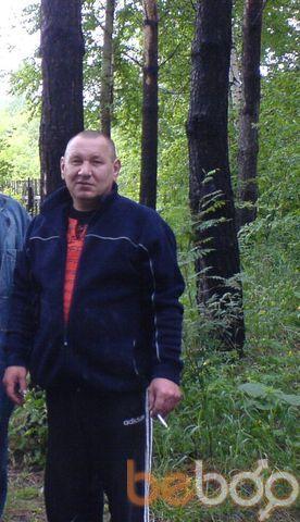 Фото мужчины saveliy, Прокопьевск, Россия, 47
