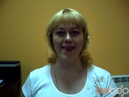 Фото девушки mona, Новосибирск, Россия, 39