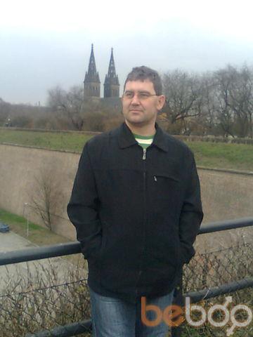 Фото мужчины VLADIMIRSL, Гайсин, Украина, 42