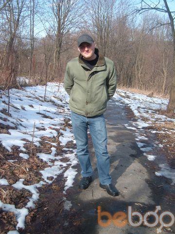 Фото мужчины Talyan, Львов, Украина, 34