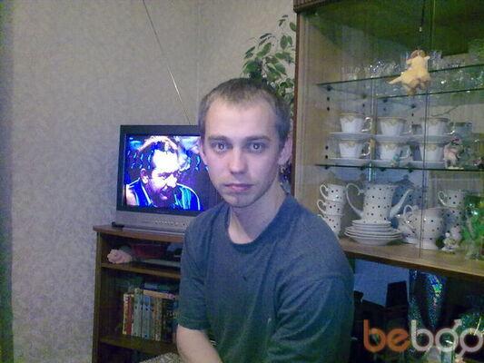 Фото мужчины satanial, Томск, Россия, 31