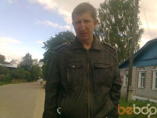 Фото мужчины matros15, Иваново, Россия, 47