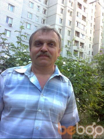 Фото мужчины МАСТЕР, Волгоград, Россия, 54