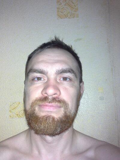 Фото мужчины Серж, Днепропетровск, Украина, 29