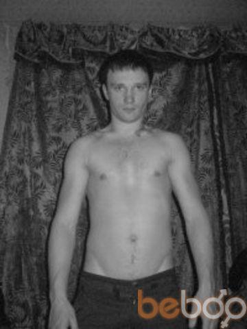 Фото мужчины Tim, Минск, Беларусь, 29