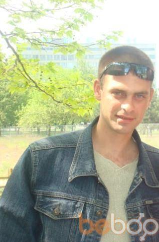 Фото мужчины cat82kk, Николаев, Украина, 34