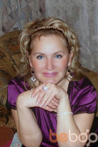 Фото девушки Бетси, Екатеринбург, Россия, 42