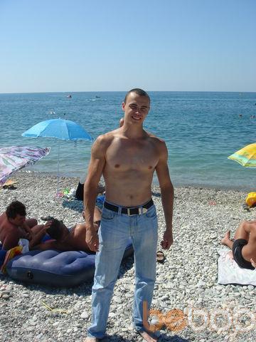Фото мужчины volodka, Ижевск, Россия, 31