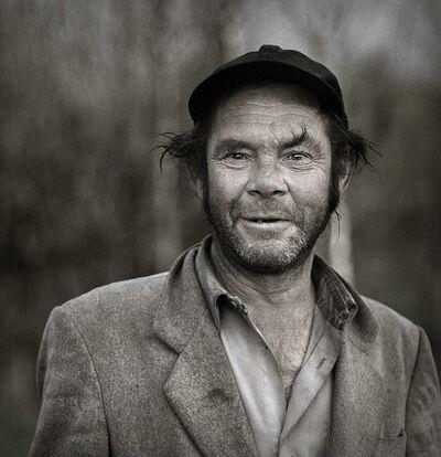 Фото мужчины Александр, Южно-Сахалинск, Россия, 40