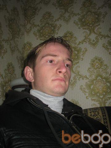 Фото мужчины angels_life, Одесса, Украина, 25