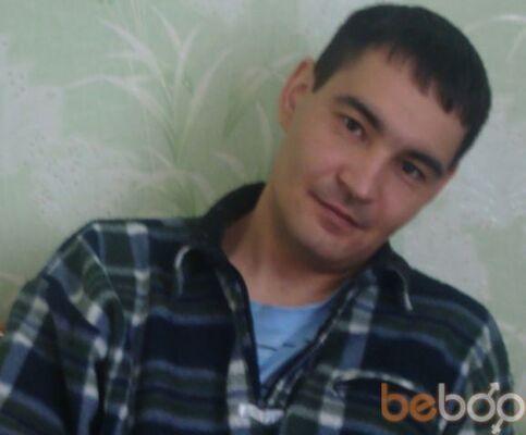 Фото мужчины Ruslan, Североуральск, Россия, 37