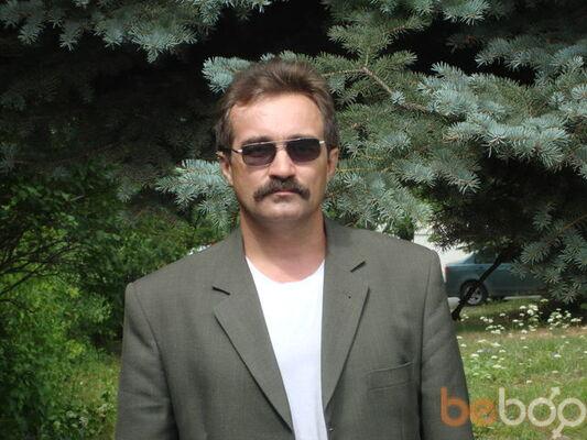 Фото мужчины vlad27, Миасс, Россия, 52