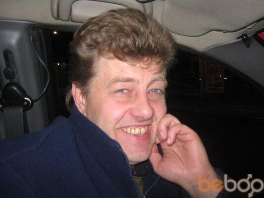 Фото мужчины Valera, Минск, Беларусь, 50