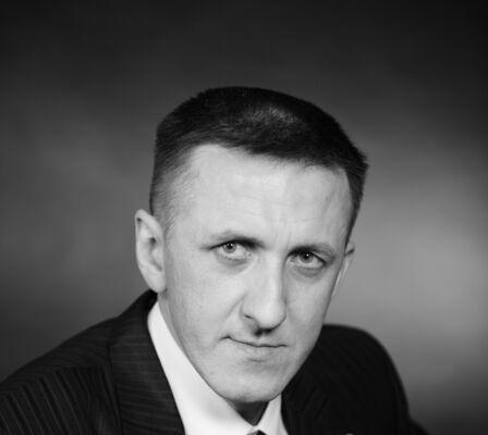 Фото мужчины Сергей, Наро-Фоминск, Россия, 40