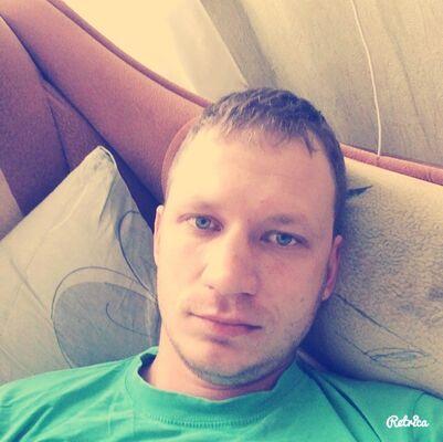 Фото мужчины ОЛЕГ, Ростов-на-Дону, Россия, 27