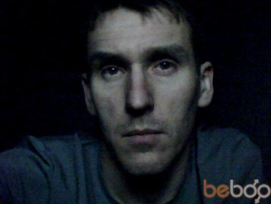 Фото мужчины maks m, Березники, Россия, 40