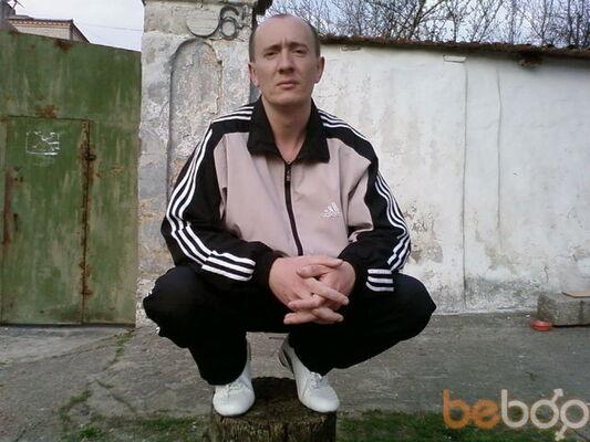Фото мужчины stasov, Николаев, Украина, 39