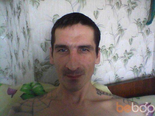 Фото мужчины aleks, Нижний Новгород, Россия, 38