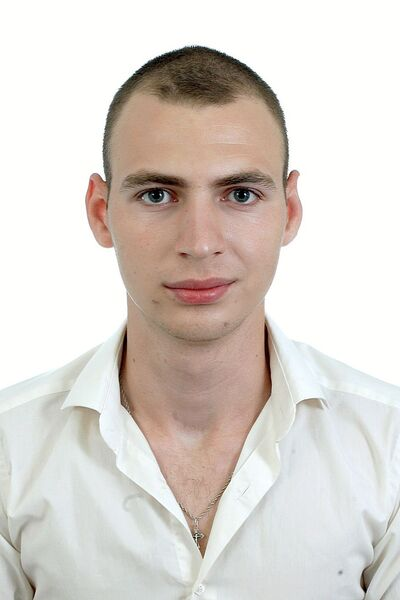 Фото мужчины Александр, Керчь, Россия, 26