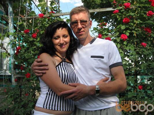 Фото мужчины вова, Новомосковск, Украина, 34