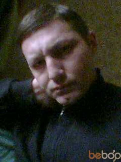 Фото мужчины damir, Москва, Россия, 42