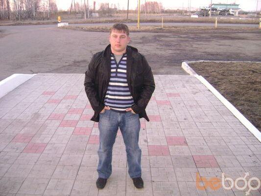 Фото мужчины alex555, Иркутск, Россия, 31