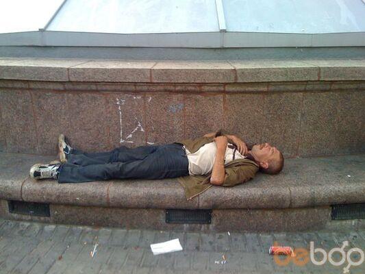Фото мужчины werty, Милан, Италия, 37