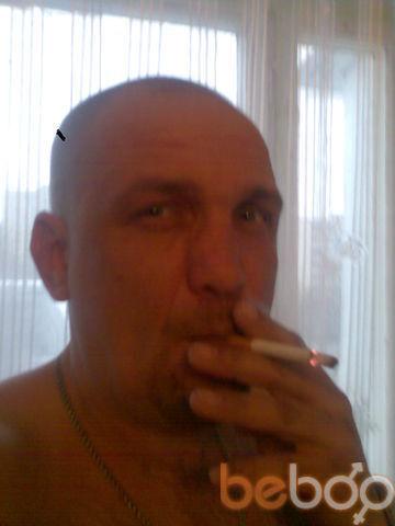 Фото мужчины brei, Киев, Украина, 51