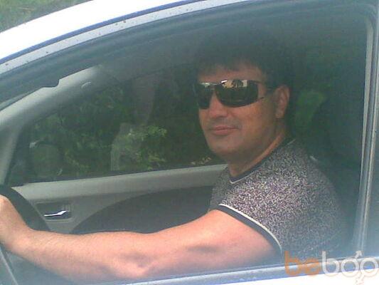 Фото мужчины эмре, Москва, Россия, 48